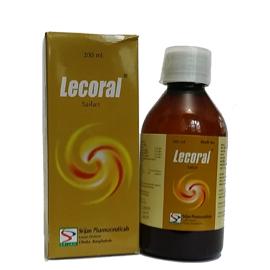 Lecoral